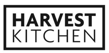 Harvest Kitchen