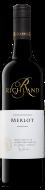 Richland Merlot