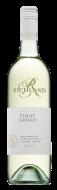 Richland Pinot Grigio