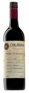 Calabria Private Bin Nero d'Avola