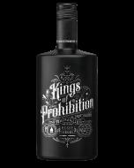 Kings of Prohibition Tempranillo