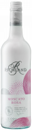 Richland Moscato Rosa