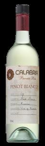Calabria Private Bin Pinot Bianco
