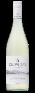 Okiwi Bay Sauvignon Blanc
