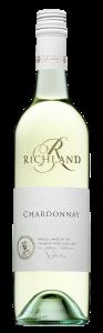 Richland Chardonnay