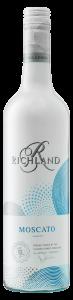 Richland Moscato
