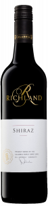 Richland Shiraz