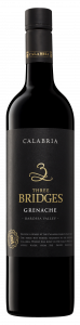 Three Bridges Grenache