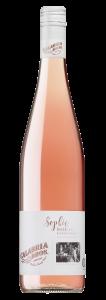 Calabria Bros Rosé