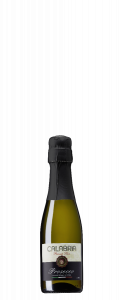 Calabria Private Bin Prosecco 200ml