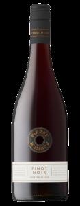 Pierre D'Amour Pinot Noir
