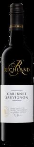 Richland Cabernet Sauvignon
